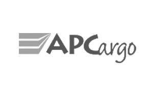 APCagro