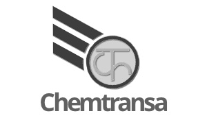 Chemtransa