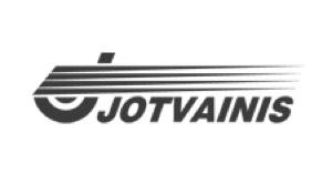 Jotvainis